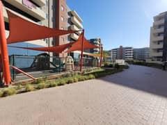 شقة في برج 28 الریف داون تاون الريف 3 غرف 960000 درهم - 5031482
