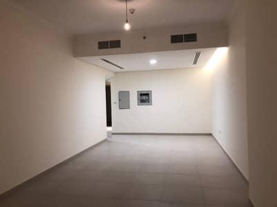 شقة 3 غرف نوم للبيع في مردف، دبي - شقة في جناين أفينيو تلال مردف مردف 3 غرف 1610000 درهم - 5025912