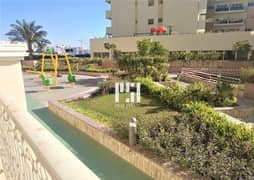 Premium Suite 1 BHK | Balcony |1 Month Free