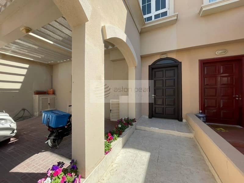 11 Type 3M Villa|Vacant| Ready to Move| Swimming Pool