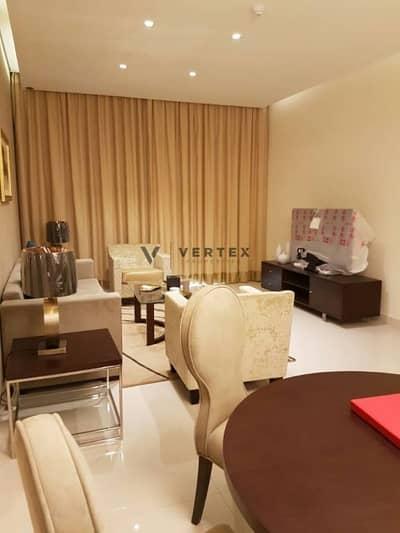 Apartments for rent in tenora rent flat in tenora - Dubai 3 bedroom apartments for rent ...