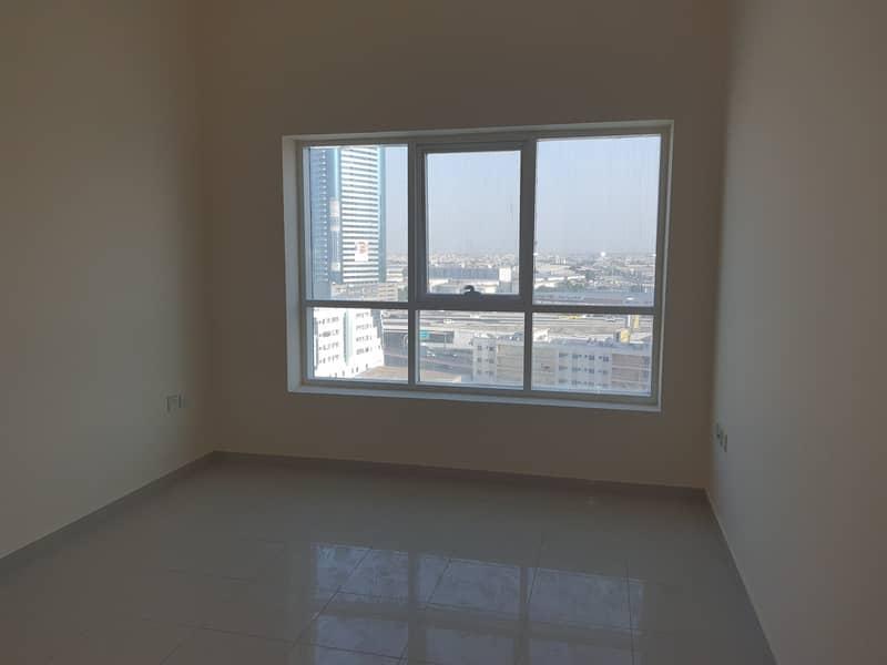 شقة في أبراج لؤلؤة عجمان عجمان وسط المدينة 2 غرف 255000 درهم - 5031561