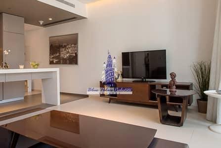4 Bedroom Apartment for Sale in Dubai Marina, Dubai - West Avenue |  4br PH |Panoramic Marina view