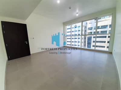 فلیٹ 2 غرفة نوم للايجار في شارع الشيخ خليفة بن زايد، أبوظبي - Brand New 2BR Apartment in Khalifa Street | Covered PARKING !!