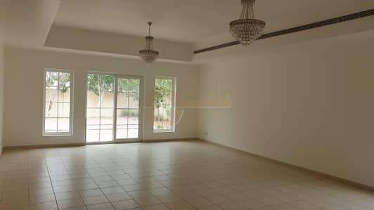 فیلا 4 غرف نوم للبيع في المرابع العربية، دبي - Best Price| Prime location| Stunning 4 bed|Mirador