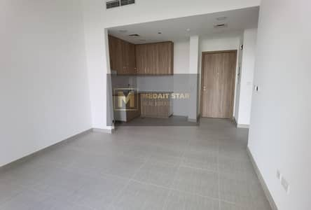 Brand New 1BHK in Parkside Townsquare
