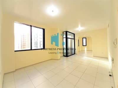 شقة 3 غرف نوم للايجار في شارع الشيخ خليفة بن زايد، أبوظبي - Superb Glamorous 3BR Apartment in Prime Location of Khalifa Street