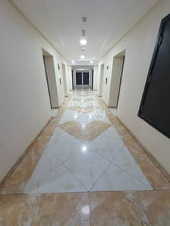 1 BEDROOM HALL FOR SALE IN 2 YEARS INSTALMENT.