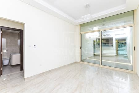 2 Bedroom Apartment for Rent in Arjan, Dubai - Chiller Free | Apt with Multiple Options