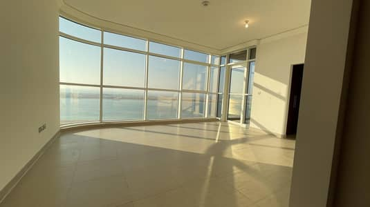 Stunning 3 BR Close to Corniche Beach and Family Parks