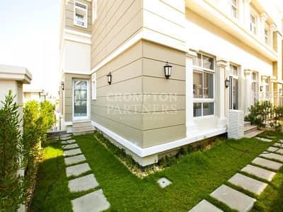 Luxury Four Beds Villa|Al Forsan|Great Facilities