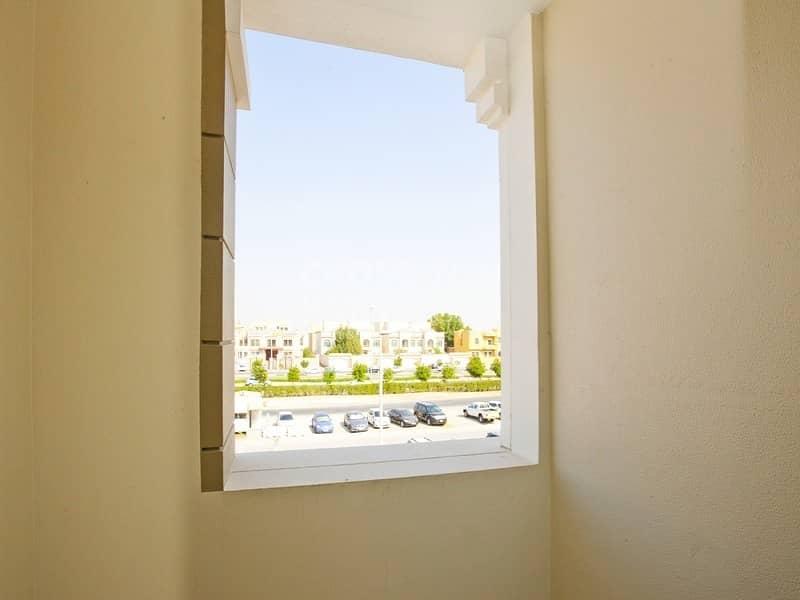 34 Luxury Four Beds Villa|Al Forsan|Great Facilities
