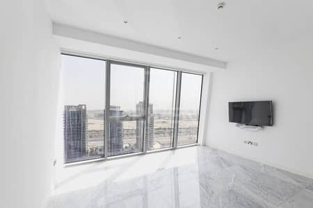 1 Bedroom Apartment for Rent in Business Bay, Dubai - Brand new | Canal View | Read to move in