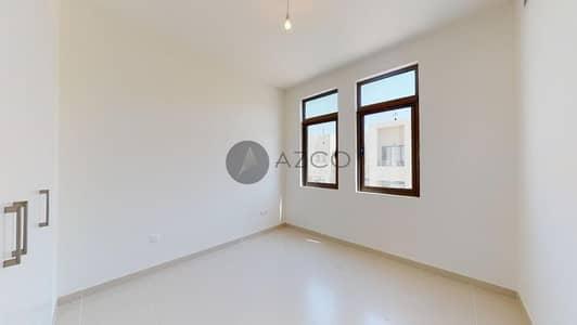 3 Bedroom Townhouse for Rent in Reem, Dubai - TYPE H | AVAILABLE FROM 25TH MARCH | BOOK NOW