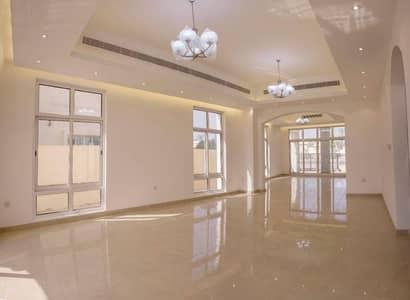 Elegant  6 br villa for rent in Al Quoz-2