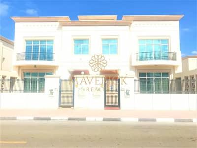 3 Bedroom Villa for Rent in Jumeirah, Dubai - 13 Months | Lavish 3BR Villa+Maids/R | 12Chqs