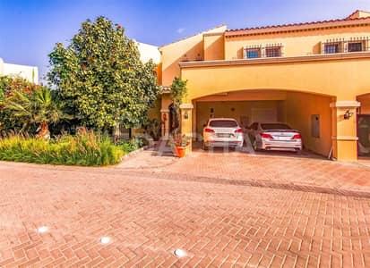"""فیلا 4 غرف نوم للبيع في دبي لاند، دبي - """"Large mature private family home"""""""