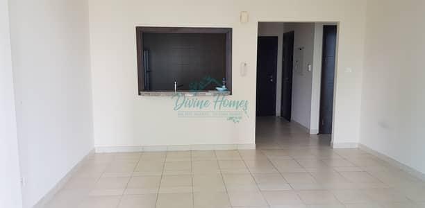 شقة 1 غرفة نوم للايجار في دبي مارينا، دبي - Chiller N Maintenance Free | Kitchen Appliances | Amazing Location