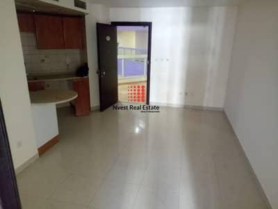 شقة 1 غرفة نوم للبيع في أبراج بحيرات الجميرا، دبي - Best Price | Rented Unit |  Close to Metro