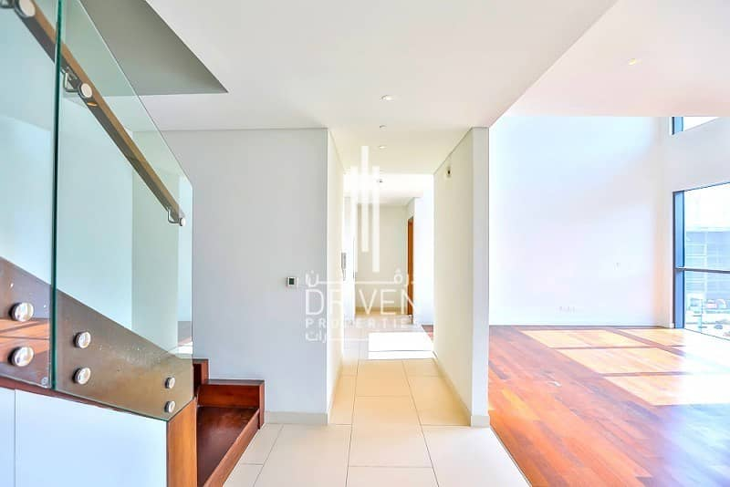 2 For Sale 4 Bedroom Apartment | City Walk
