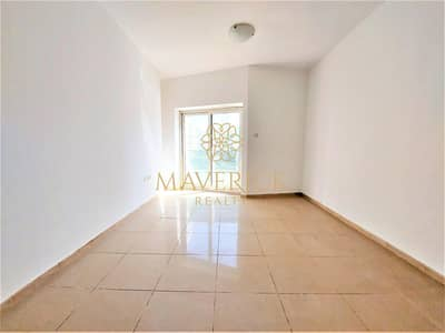 1 Bedroom Flat for Rent in Al Taawun, Sharjah - Cheapest 1BHK+2 Baths | Prime Location | 6Chqs