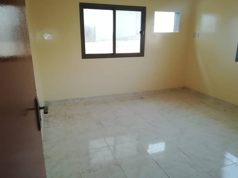 6 Bedrooms 2 halls For Rent 56000AED