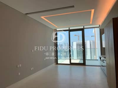 Studio for Rent in Business Bay, Dubai - Fully Serviced| High End Furnishing  Very Spacious