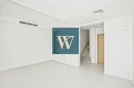 تاون هاوس 3 غرف نوم للبيع في ريم، دبي - PAY 25%  & MOVE IN    BALANCE IN 3 YEARS NO INTEREST     LIMITED OFFER