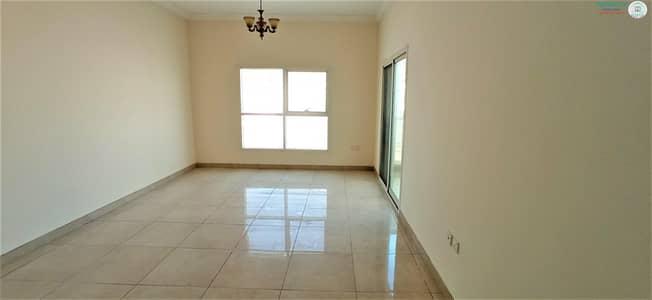 شقة 2 غرفة نوم للايجار في القصيص، دبي - AMAZING OFFER- HUGE 2 BHK + MAID ROOM @ 42500  + 1 MONTH FREE !!!