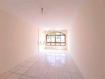 فلیٹ 2 غرفة نوم للايجار في المجاز، الشارقة - Bright 2BHK | Cheapest Price | 6 Cheques