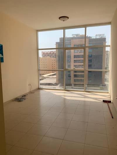 Studio for Rent in Dubai Silicon Oasis, Dubai - 4