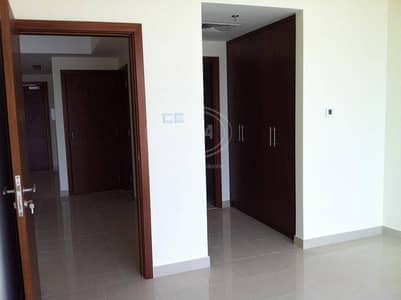 1 Bedroom Apartment for Rent in Downtown Dubai, Dubai - BEST LAYOUT | BRIGHT UNIT | AVAILABLE