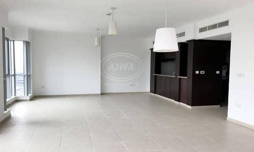فلیٹ 3 غرف نوم للايجار في وسط مدينة دبي، دبي - 3 Bed+Maid in Residences | Full Burj And Fountain View