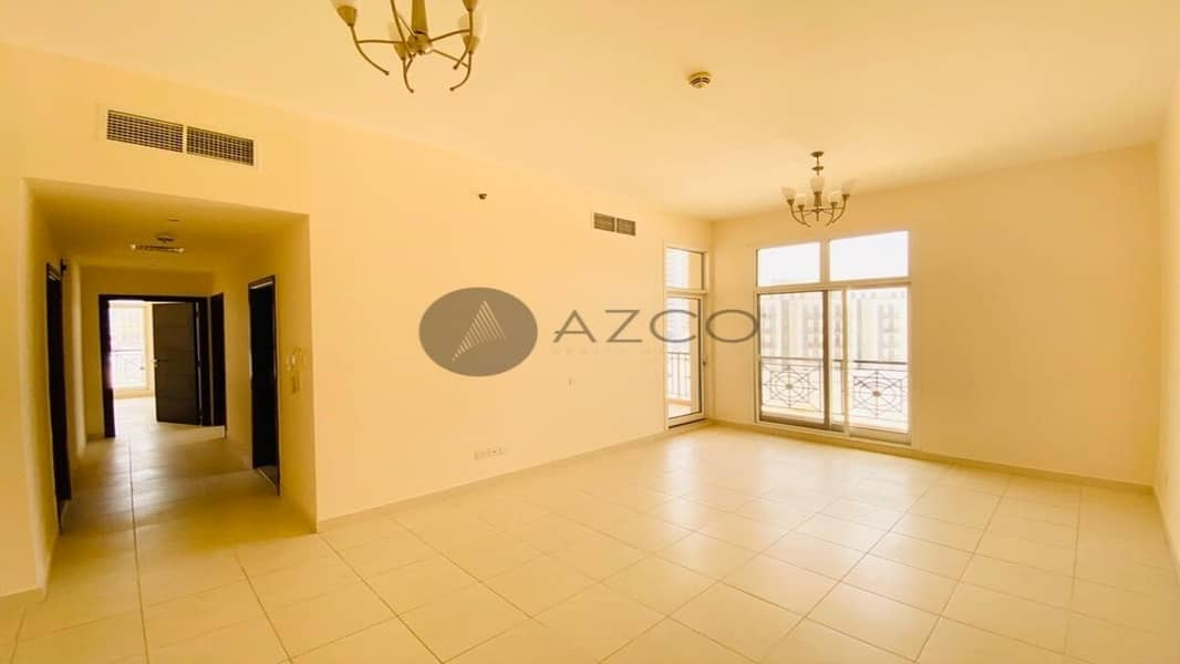 2 CORNER UNIT | PERFECT FOR FAMILY | SPACIOUS LIVING