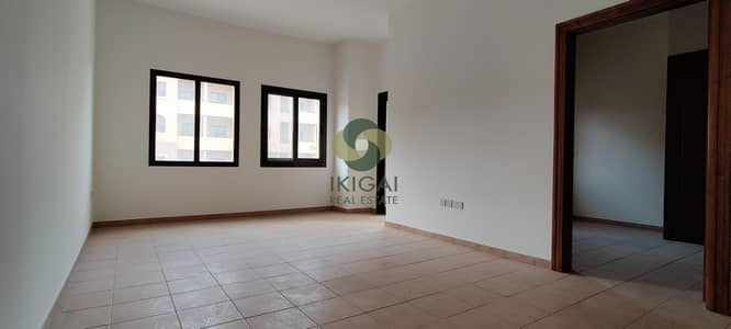 1 Bedroom Flat for Rent in Mirdif, Dubai - No Commission I Community View I Monthly cheques