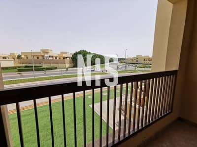 Spacious Apartment in Bawabat Al Sharq