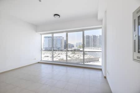 فلیٹ 1 غرفة نوم للايجار في واحة دبي للسيليكون، دبي - Best Priced w/ Chiller Free | Open Views