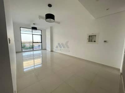 شقة 2 غرفة نوم للايجار في الراشدية، دبي - شقة في الراشدية 2 غرف 60000 درهم - 5032664