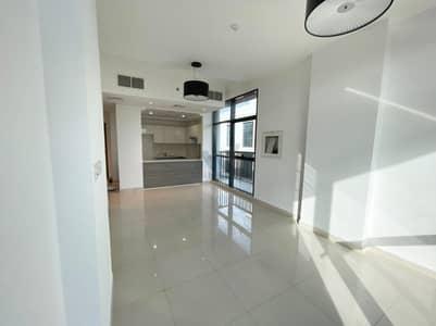 فلیٹ 1 غرفة نوم للايجار في الراشدية، دبي - شقة في الراشدية 1 غرف 39000 درهم - 5032695
