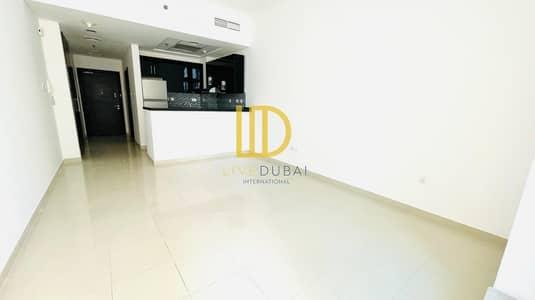 استوديو  للايجار في دبي مارينا، دبي - JZ - Balcony - Kitchen Equipped - Well Maintained