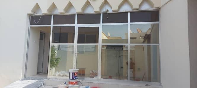 3 Bedroom Villa for Rent in Al Sabkha, Sharjah - 3 bedroom hall villa for rent in Al Sabkha