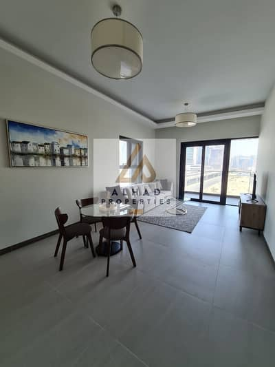 1 Bedroom Apartment for Rent in Business Bay, Dubai - High quality apartment for rent in business bay