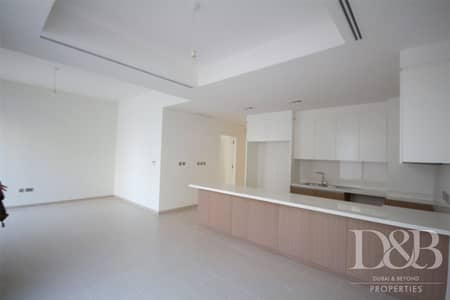 4 Bedroom Townhouse for Rent in Arabian Ranches 2, Dubai - Brand New 4 Beds | Type 1E | High Demand