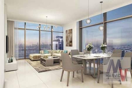فلیٹ 3 غرف نوم للبيع في ذا لاجونز، دبي - RESALE OPTION   LOWEST PRICE   BEST INVESTMENT OPTION  