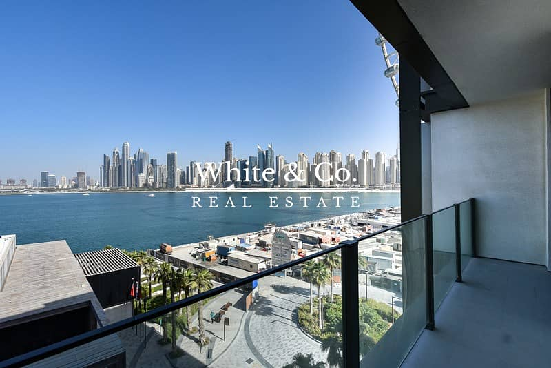 All Bills Included |Luxury Living |Sea Views
