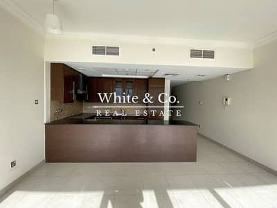 Studio w/ Balcony |Chiller Free|Great Landlord