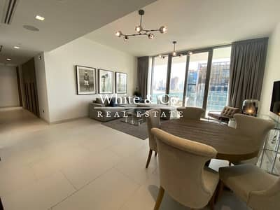 2 Bedroom Penthouse for Rent in Palm Jumeirah, Dubai - GENERIC PHOTOS| KEYS WITH ME | AVAILABLE NOW