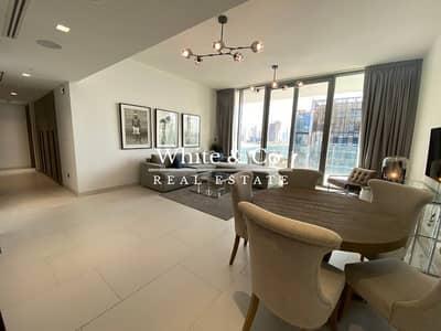 بنتهاوس 2 غرفة نوم للايجار في نخلة جميرا، دبي - GENERIC PHOTOS| KEYS WITH ME | AVAILABLE NOW
