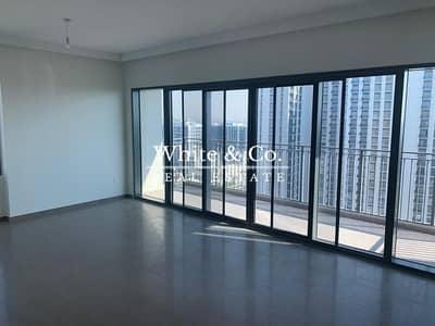 شقة 3 غرف نوم للبيع في دبي هيلز استيت، دبي - Best Park Views |3 bed +Maids | Keys in Hand