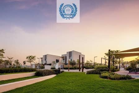 فیلا 4 غرف نوم للبيع في مويلح، الشارقة -  Al Zahia